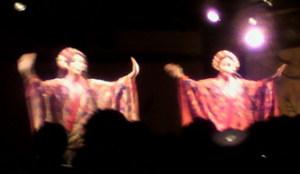 ティンクティンク 2011東京ライブ