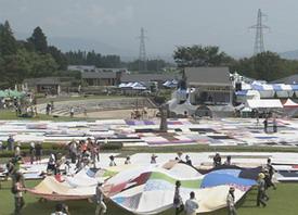ETV特集「希望をフクシマの地から ~プロジェクトfukushima!の挑戦」